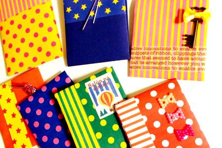 クリスマス 折り紙 ぽち袋 折り紙 : kurashinista.jp