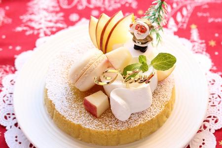 「手作りフルーツケーキまぶす写真フリー」の画像検索結果