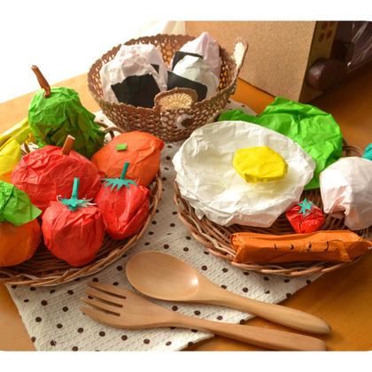折り 折り紙 折り紙 野菜 : kurashinista.jp