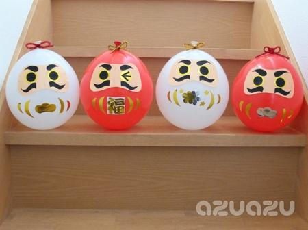 クリスマス 折り紙 折り紙 手作り : kurashinista.jp