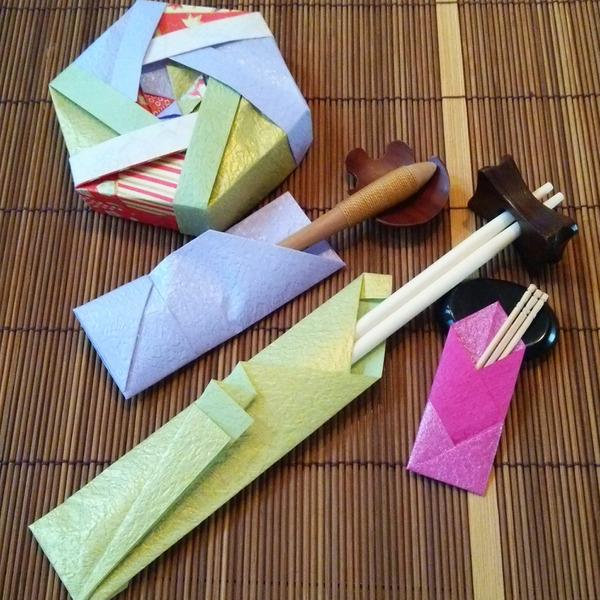 クリスマス 折り紙 折り紙 箱 簡単 : kurashinista.jp