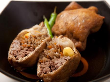 ミネラルたっぷり!「根菜と牧草牛の袋煮」のレシピ