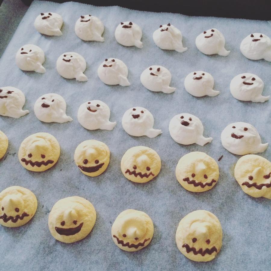 菓子 作り お 美味しい