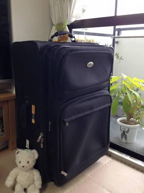 いい方法見つけた~!大量の実家帰省荷物をお得!に送る方法 ...
