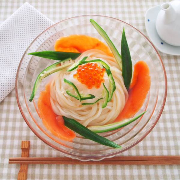 【美味】いくらアレンジレシピ20選!イクラあっても食べ足りない♡
