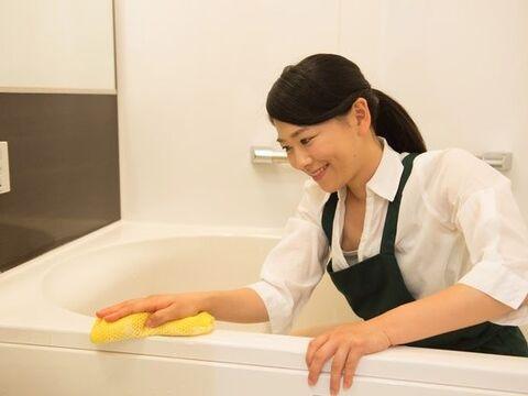 お 風呂 掃除 頻度