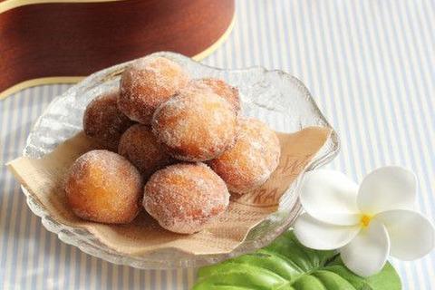 ホット ケーキ ミックス アレンジ レシピ