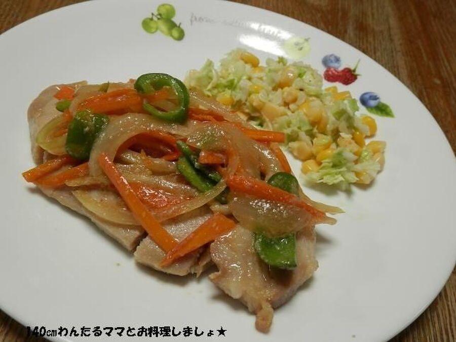 料理 出来る 簡単 に 簡単に作れる肉料理50選♪《牛・豚・鶏・ひき肉》みんなの満腹レシピを大公開!