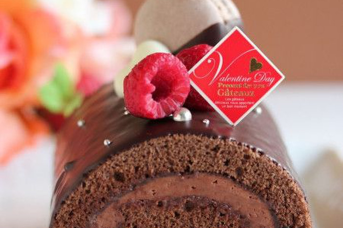 チョコレートレシピ: チョコレートケーキのアイデアレシピ12選♡子供から大人まで
