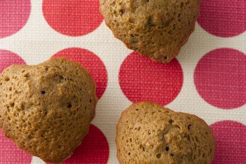 時短 クッキー