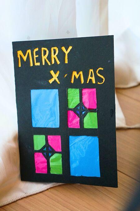 ハート 折り紙 クリスマスカード 折り紙 : kurashinista.jp