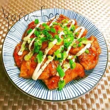 簡単晩御飯レシピ60選!毎日の料理を楽しく , 暮らしニスタ
