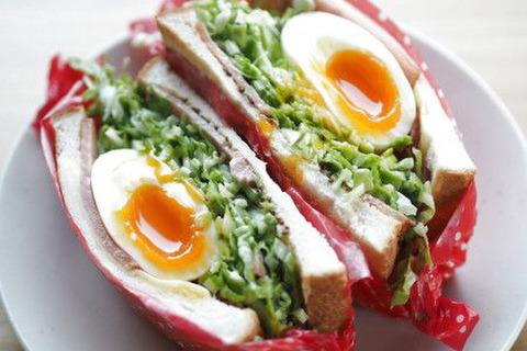 お昼ご飯 レシピ