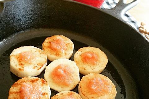 山芋 長芋 の人気レシピ15選 お好み焼きなどアレンジ料理紹介 暮らしニスタ