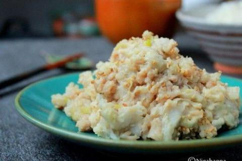 里芋 レシピ 簡単