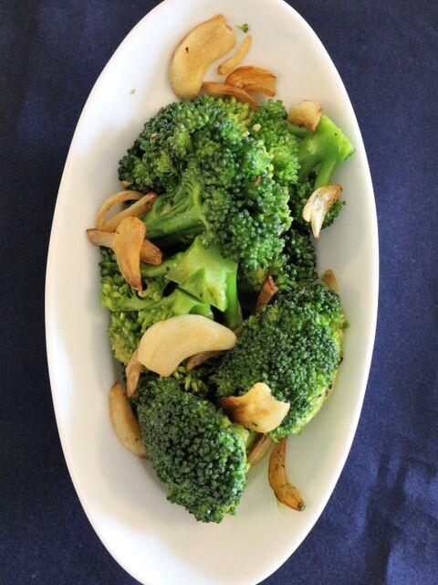 冷凍 ブロッコリー レシピ 業務スーパー、冷凍野菜の賢い使い方レシピ。ブロッコリー編。