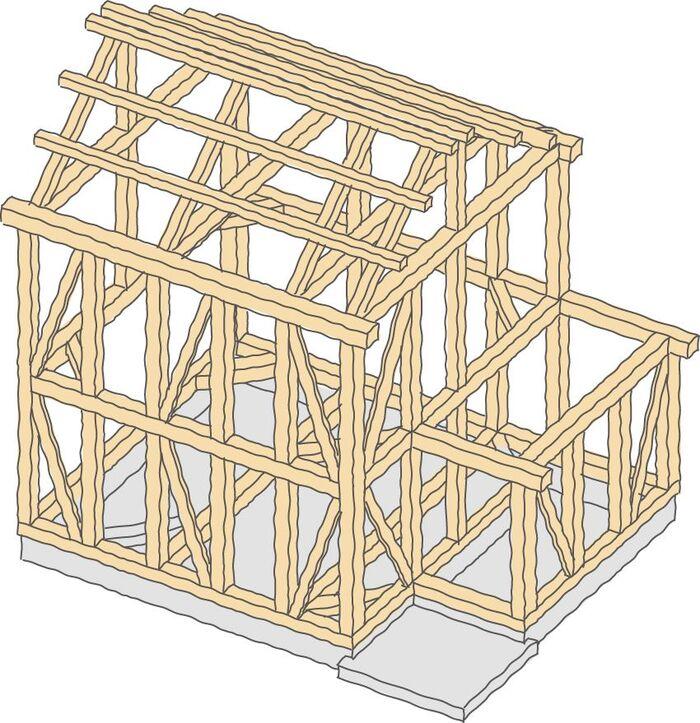 木造住宅のメリット・デメリット!耐久性・耐震性・耐火性は大丈夫 ...