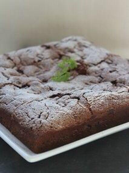 ブラウニー 簡単 チョコ つくれぽ1000 チョコブラウニーレシピ人気1位~30位を簡単で濃厚に仕上がる作り方からホットケーキミックスを使うレシピまで紹介