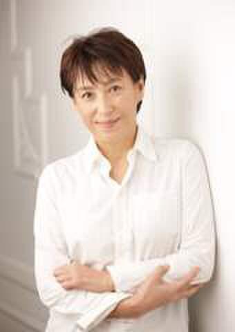 小山 和子さん