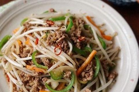 簡単 おかず 今晩 の 今夜のおかずレシピ・作り方の人気順|簡単料理の楽天レシピ