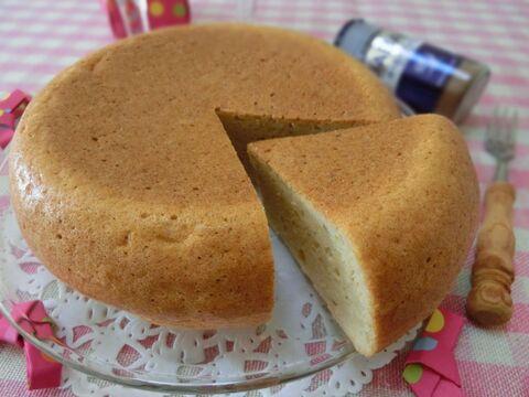 パン 大豆 ケーキ 粉