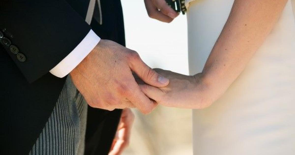 結婚 生活 ストレス