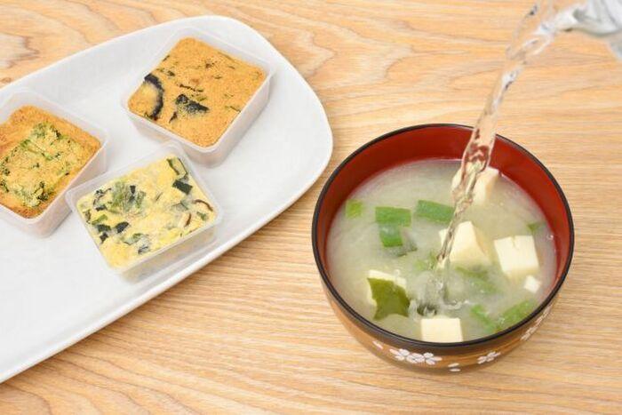 夏 風邪 に 効く 食べ物