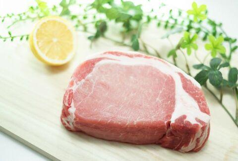 豚肉 固くならない方法