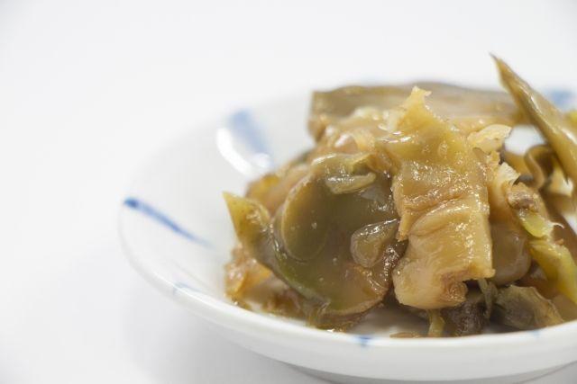 ザーサイとは?漬物など食べ方&レシピをご紹介 , 暮らしニスタ