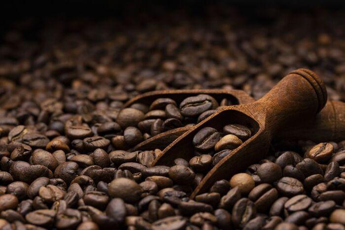 ココアって言ったらコーヒー