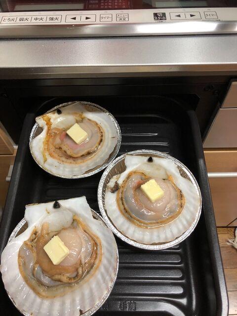 焼き グリル 方 魚 焼き ポイントを押さえて簡単! 「さんまの焼き方」魚焼きグリルやフライパンで実践