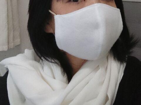 フィルター 手作り マスク 手作りマスク用の素材、フィルター効率が高いのは?