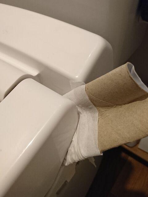 トイレ 掃除 道具