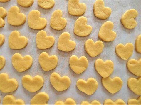バター 溶かし クッキーを作る時バターは溶かす?溶かさない?どっちが正解?