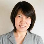 石川 敬子さんの顔写真
