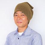 愛知県の渡邊さん