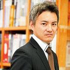 アネストワン 瀧川淳司さん