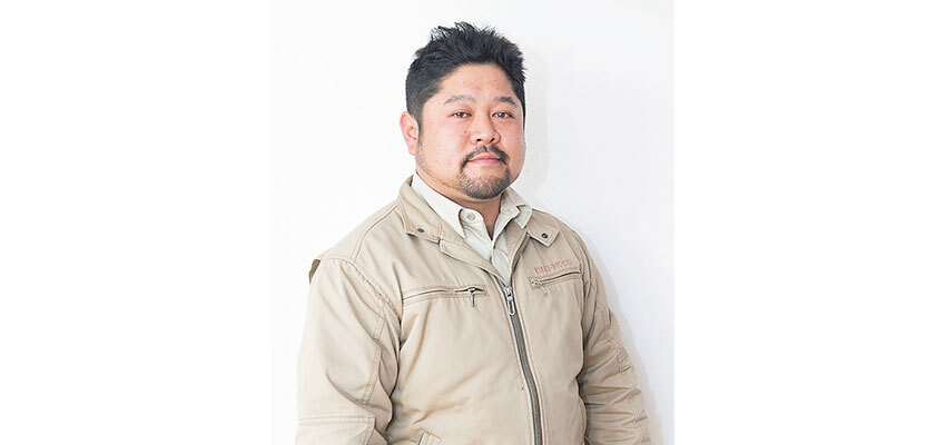 木村 淳一