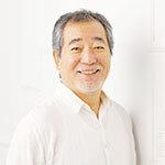 湧井 辰夫