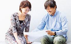細田さんとYさん