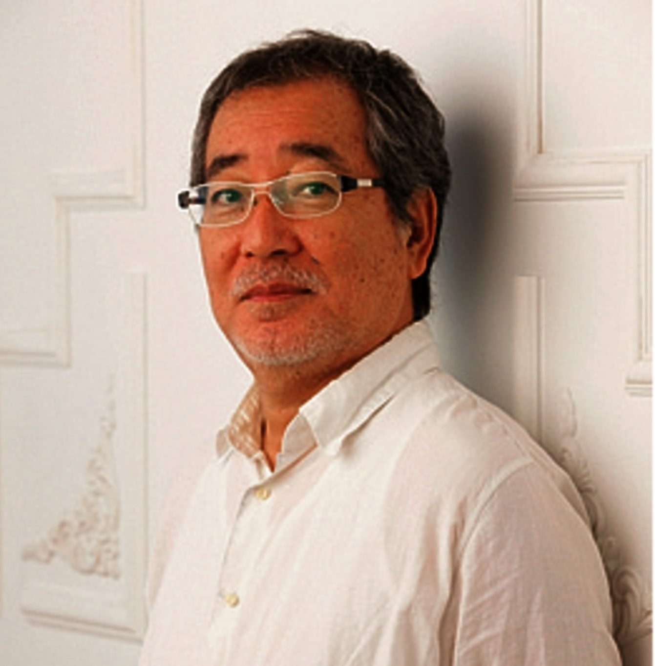 湧井 辰夫さん